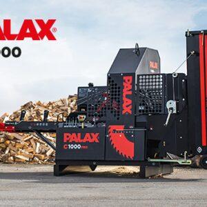 Halumasin Palax C 1000