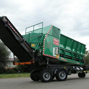 Kompostimistehnika ja -materjalid