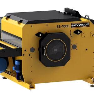 Mitmekettaline servaja SKYWOOD ES-600 ja ES-1000